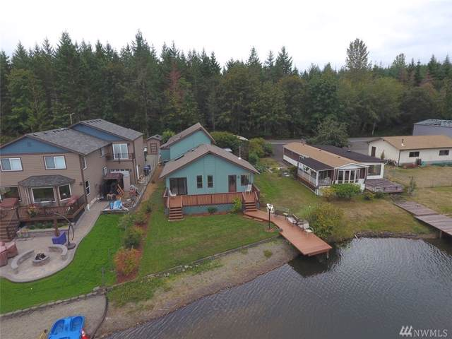 1070 SE Crescent Dr, Shelton, WA 98584 (#1514766) :: Northern Key Team