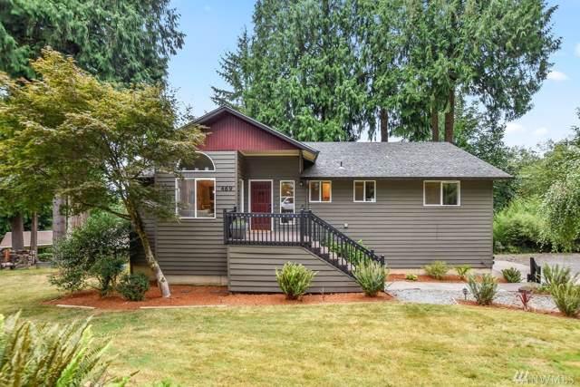 469 Lone Oak Rd, Longview, WA 98632 (#1514771) :: Ben Kinney Real Estate Team