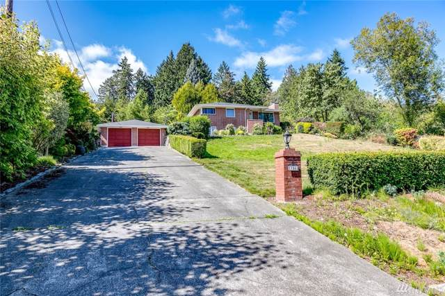 17561 S Angeline Ave NE, Suquamish, WA 98392 (#1514822) :: The Kendra Todd Group at Keller Williams