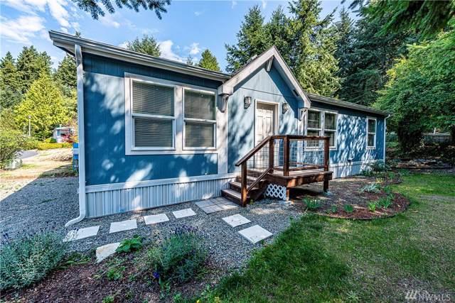 4983 Carlie Dr, Langley, WA 98260 (#1514894) :: McAuley Homes