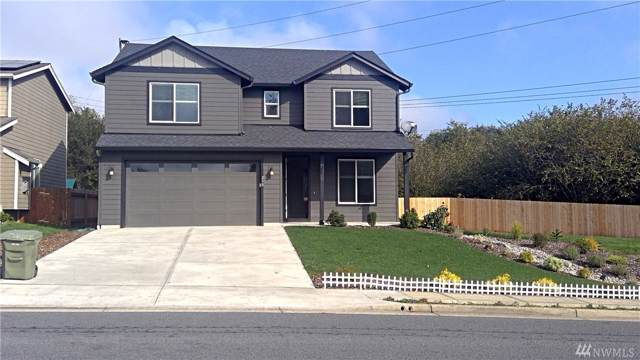 230 Shoreview Dr, Kelso, WA 98626 (#1514953) :: Chris Cross Real Estate Group