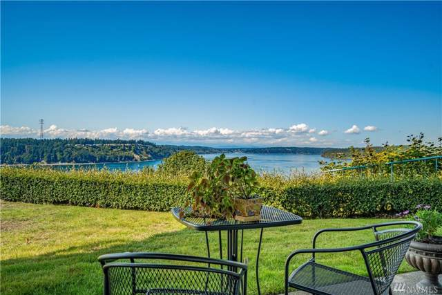 3016 N Narrows Dr #213, Tacoma, WA 98407 (#1514981) :: Liv Real Estate Group