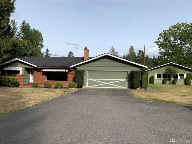 23509 Jordan Rd, Arlington, WA 98223 (#1515221) :: Northern Key Team