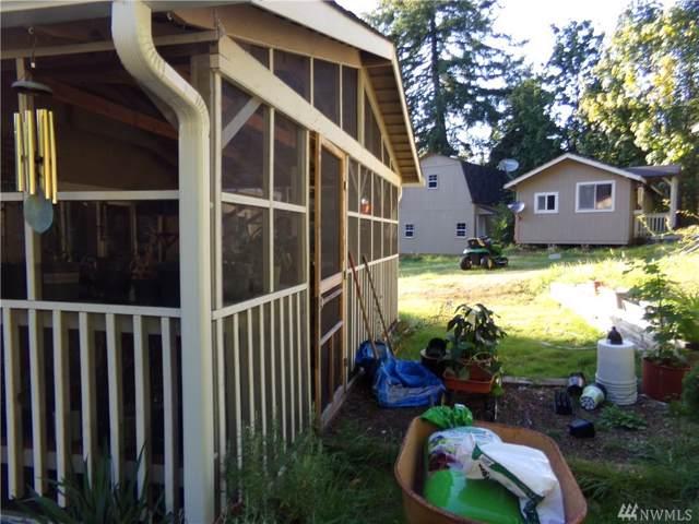 1007 Middle Fork, Onalaska, WA 98570 (#1515225) :: Alchemy Real Estate