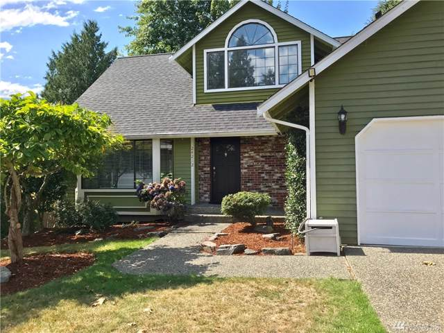 24212 16th Place SE, Bothell, WA 98021 (#1515237) :: Liv Real Estate Group