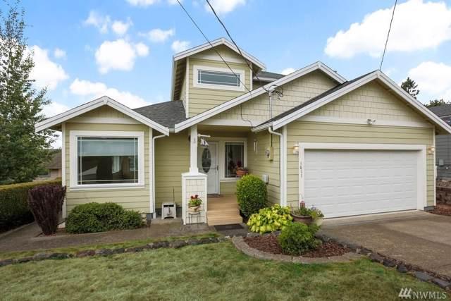 1611 Winfield Ave, Bremerton, WA 98310 (#1515403) :: NW Homeseekers