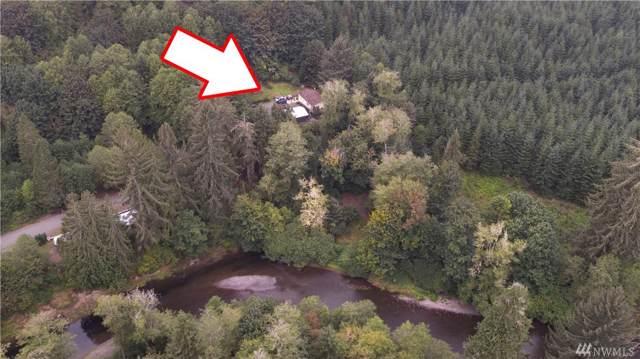 1395 W Satsop Rd, Montesano, WA 98563 (#1515427) :: Ben Kinney Real Estate Team