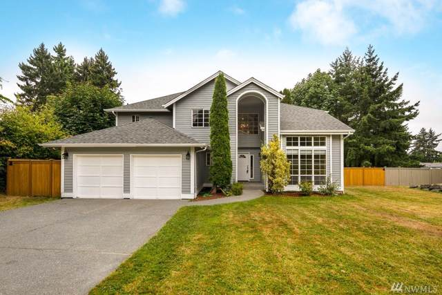23415 29th Ave W, Brier, WA 98036 (#1515491) :: Liv Real Estate Group