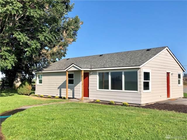 18362 Road 1 SE, Moses Lake, WA 98837 (MLS #1515541) :: Nick McLean Real Estate Group