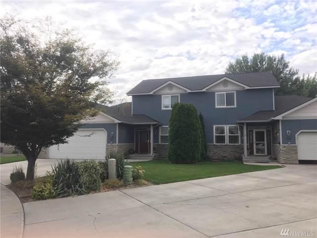 7012 Loren Place, Yakima, WA 98908 (#1515703) :: Better Properties Lacey