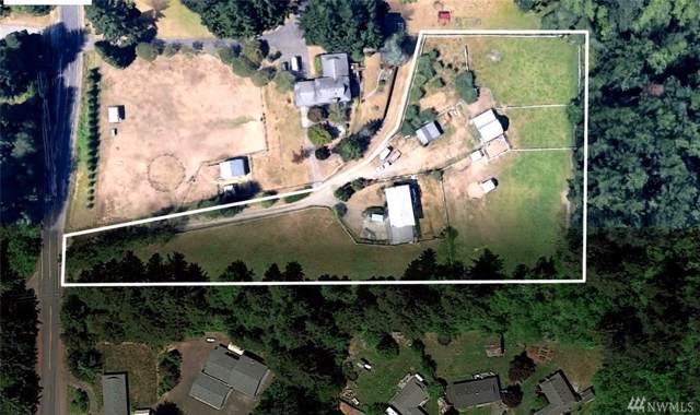 9929 Horizon Lane SE, Port Orchard, WA 98367 (#1515919) :: Better Homes and Gardens Real Estate McKenzie Group