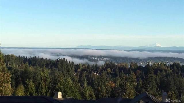 5583 171st Ave SE, Bellevue, WA 98006 (#1515924) :: McAuley Homes