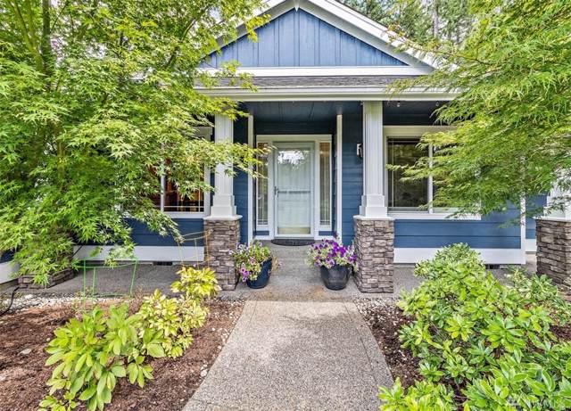 8512 Summerwood Dr SE, Olympia, WA 98513 (#1515937) :: Ben Kinney Real Estate Team