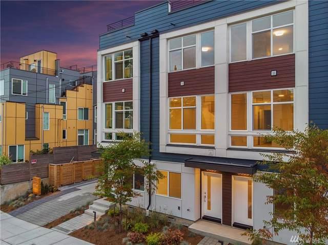 3533 Wallingford Ave N, Seattle, WA 98103 (#1515957) :: Beach & Blvd Real Estate Group
