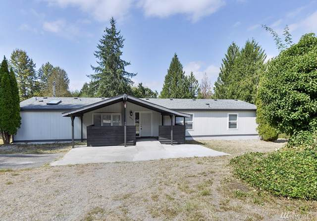 6011 298th St S, Roy, WA 98580 (#1516032) :: Canterwood Real Estate Team