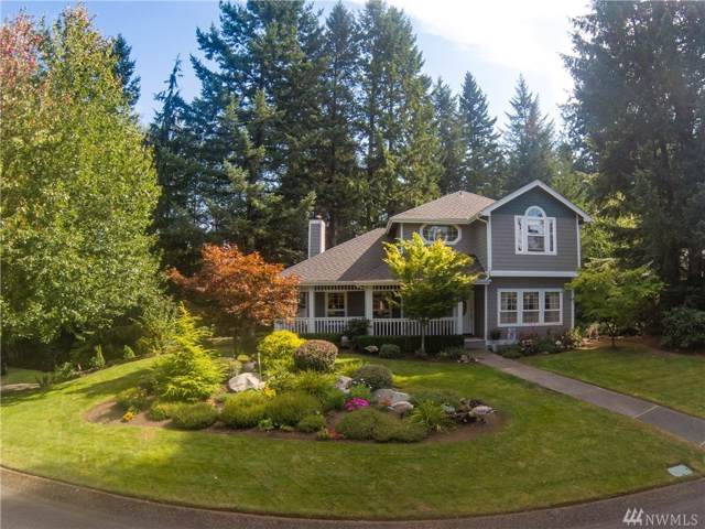 3730 SW Galway Ct, Port Orchard, WA 98367 (#1516071) :: Keller Williams Realty