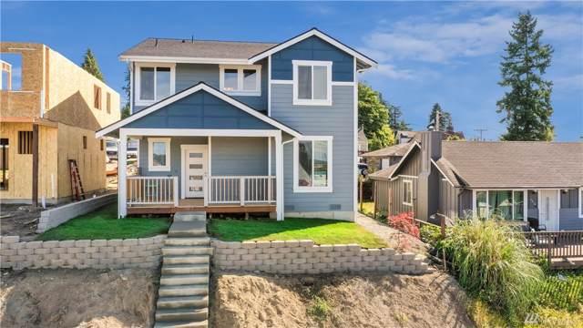 2214 E 34th St, Tacoma, WA 98404 (#1516099) :: Chris Cross Real Estate Group