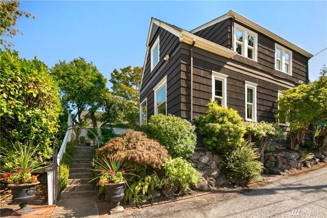 1316 Sunset Ave SW, Seattle, WA 98116 (#1516195) :: The Kendra Todd Group at Keller Williams