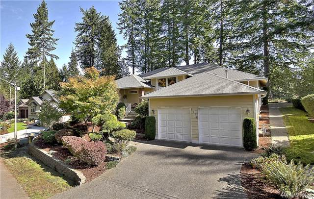 6976 Marymac Dr SW, Port Orchard, WA 98367 (#1516238) :: Record Real Estate