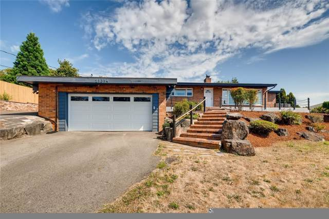 21314 1st Place S, Des Moines, WA 98198 (#1516259) :: Record Real Estate