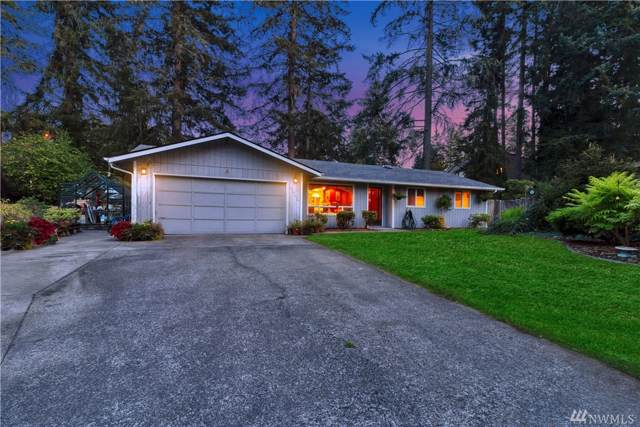 4302 Clearwater Ct SE, Lacey, WA 98503 (#1516368) :: Real Estate Solutions Group