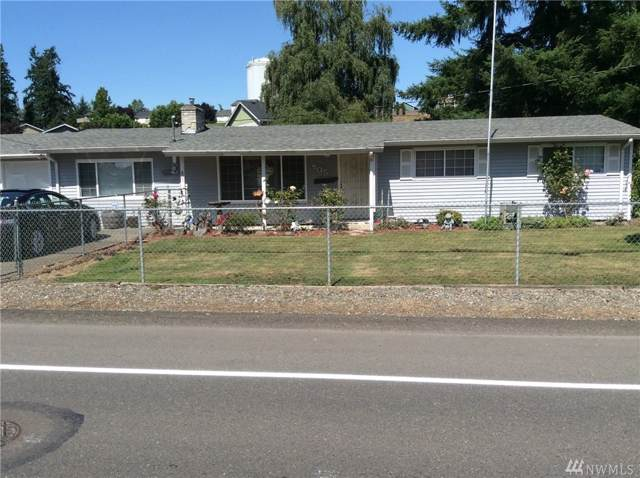 805 Brookdale Rd E, Tacoma, WA 98445 (#1516453) :: Keller Williams Realty