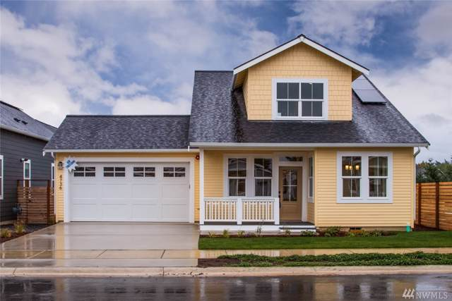 4736 Spring Brook Ct, Bellingham, WA 98226 (#1516469) :: Ben Kinney Real Estate Team