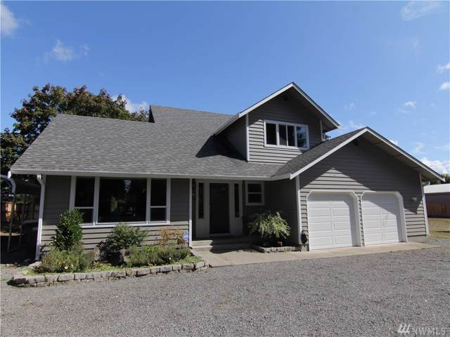 19002 Nutmeg St SW, Rochester, WA 98579 (#1516479) :: Real Estate Solutions Group