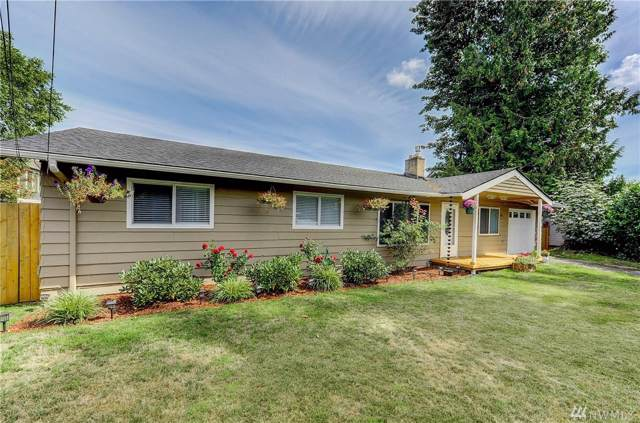 20925 3rd Ave W, Lynnwood, WA 98036 (#1516492) :: Liv Real Estate Group