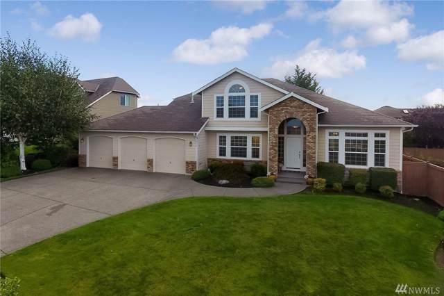 10315 181st Ave E, Bonney Lake, WA 98391 (#1516584) :: Chris Cross Real Estate Group