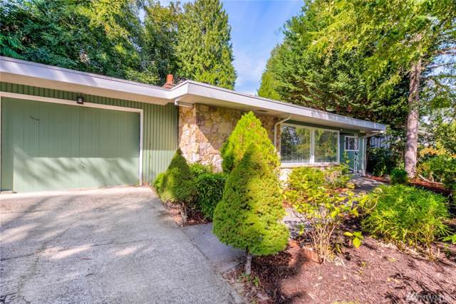 2463 74th Ave SE, Mercer Island, WA 98040 (#1516624) :: Liv Real Estate Group