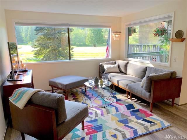 2 Marigold Dr #21, Bellingham, WA 98229 (#1516724) :: Crutcher Dennis - My Puget Sound Homes