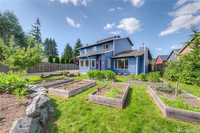 217 Logan Rd, Lynnwood, WA 98036 (#1516742) :: Canterwood Real Estate Team