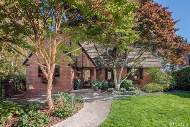 4800 53rd Avenue South, Seattle, WA 98118 (#1516761) :: Ben Kinney Real Estate Team