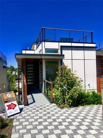 4823 38th Ave SW, Seattle, WA 98126 (#1516783) :: Record Real Estate