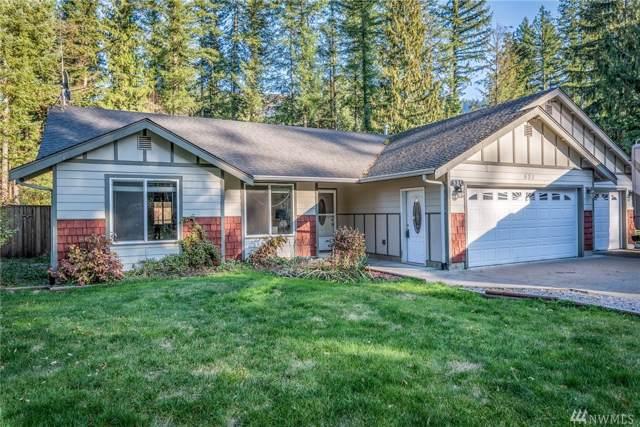 531 Flair Valley Dr, Maple Falls, WA 98266 (#1516817) :: Ben Kinney Real Estate Team
