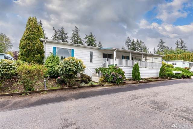 1200 Lincoln St #301, Bellingham, WA 98229 (#1516837) :: Ben Kinney Real Estate Team