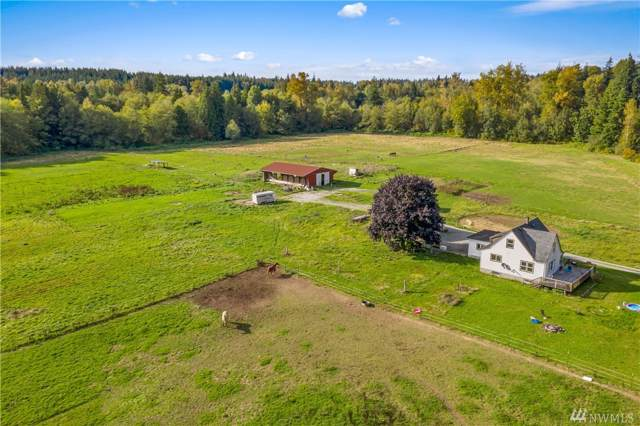 26006 4th Ave NW, Stanwood, WA 98292 (#1516920) :: Liv Real Estate Group