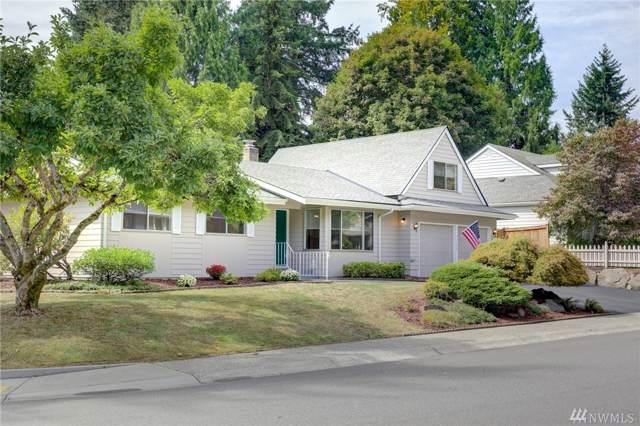 11659 NE 155th St, Kirkland, WA 98034 (#1516979) :: Real Estate Solutions Group