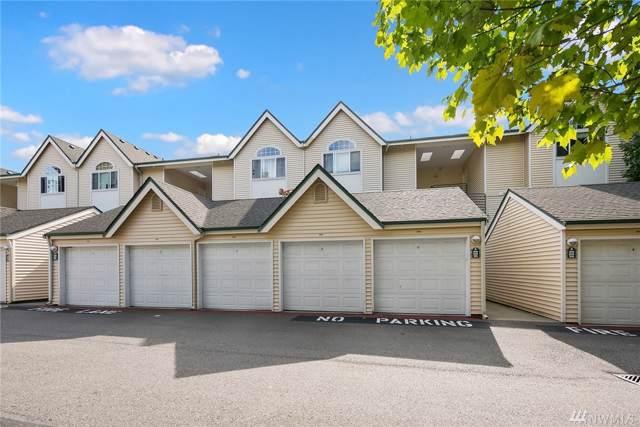 440 Maple Ave SW A205, Renton, WA 98057 (#1517019) :: Liv Real Estate Group