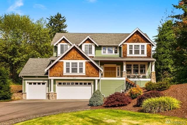 7315 164th St Se, Snohomish, WA 98296 (#1517043) :: Alchemy Real Estate
