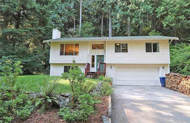 23 Bigleaf Lane, Bellingham, WA 98229 (#1517076) :: Hauer Home Team