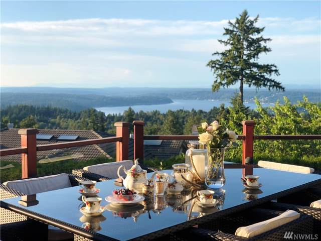 16836 SE 58th St, Bellevue, WA 98006 (#1517087) :: Real Estate Solutions Group