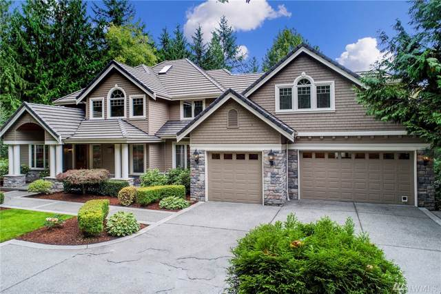 18428 NE 143rd Place, Woodinville, WA 98072 (#1517204) :: Pickett Street Properties