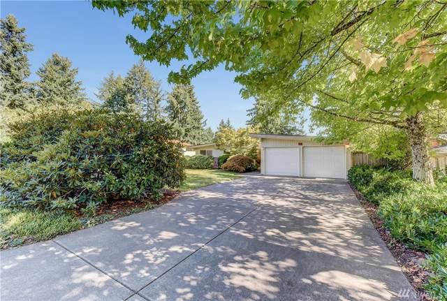 28 164th Ave NE, Bellevue, WA 98008 (#1517248) :: Keller Williams Realty