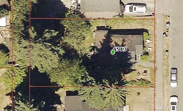 4513 34th Ave S, Seattle, WA 98118 (#1517629) :: Northern Key Team