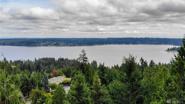 5253 NW El Camino Blvd, Bremerton, WA 98312 (#1517660) :: Better Properties Lacey
