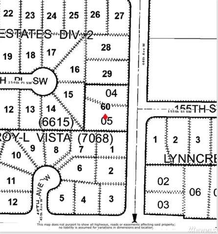 15424 44th Ave W, Lynnwood, WA 98087 (#1517693) :: The Kendra Todd Group at Keller Williams