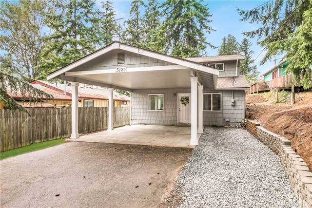 3123 Cowgill Ave, Bellingham, WA 98225 (#1517733) :: Ben Kinney Real Estate Team