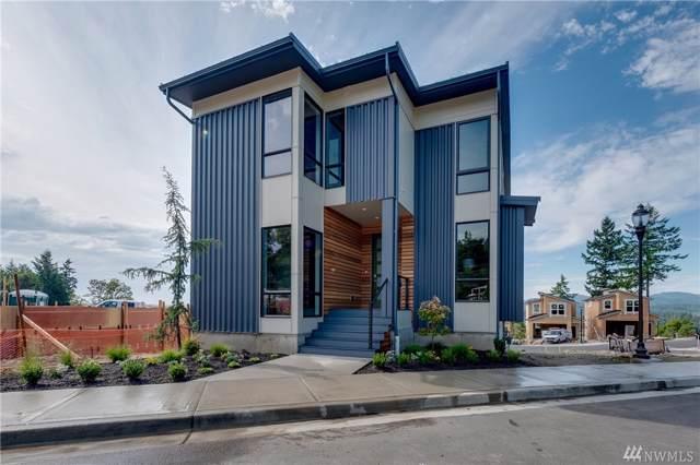 122 Blackfish Ct, Bremerton, WA 98310 (#1517811) :: Ben Kinney Real Estate Team